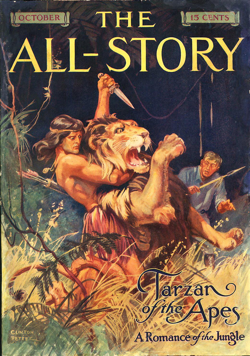all-story-magazine-october-1912