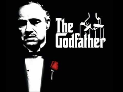 padrino godfather